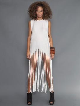 the-vanilla-fringe-dress-31