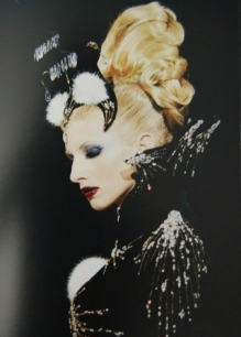 thierry-mugler-haute-couture-patrice-stable-fashion-photography-Favim.com-479775