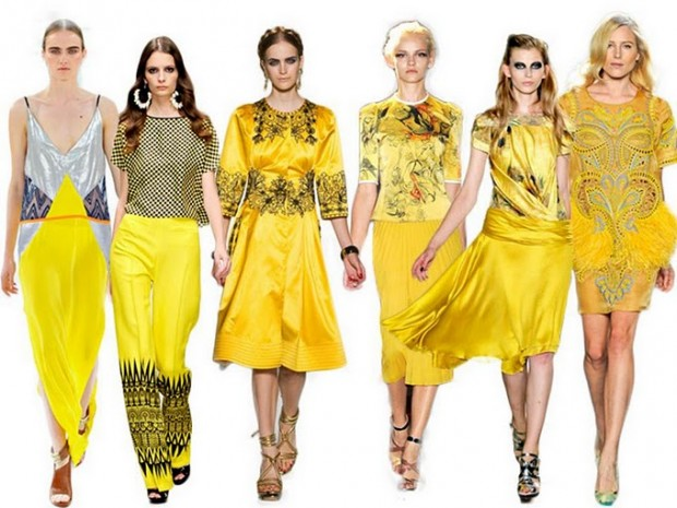 trends-ss2012-georgiana-boboc-neon-yellow-tom-binns-carven-fulton-mulberry-nasty-gal-moodboard-vintage-traffic-lita-jason-wu-jean-paul