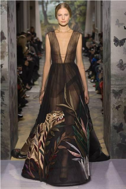 Valentino-Eid-ul-Adha-Haute-Couture-Collection-2015-2016-5