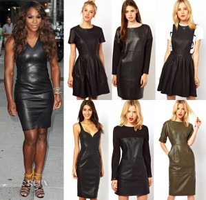 ASOS-Leather-dresses