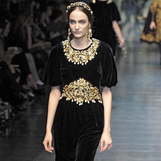 best-velvet-dresses-clothes-winter-2012