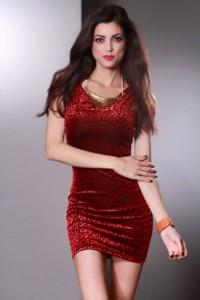 clothing-dress-aa-d-14865wineblack