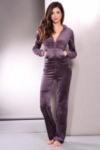 clothing-outfit-jjj5-sky1205violet