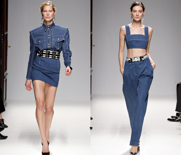denim-jeans-2013-spring-summer-womens-runways-paris-london-ny-new-york-milan-fashion-week-trend-watch-balmain-01x