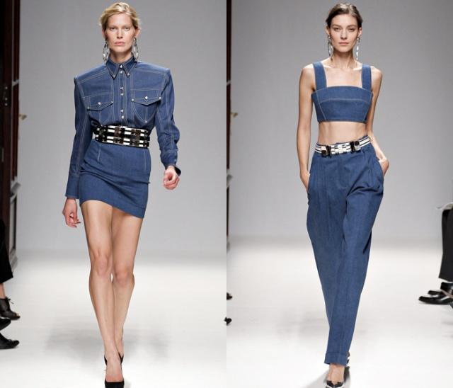 denim-jeans-2013-spring-summer-womens-runways-paris-london-ny-new-york-milan-fashion-week-trend-watch-balmain-01x