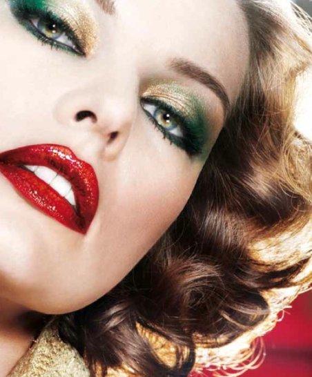 eye-makeup-and-lipstick-02