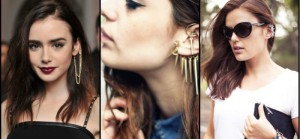 fashion-earrings-6