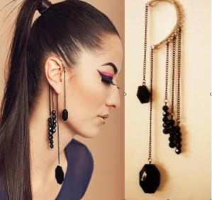 fashion-jewelry-2014-cool-girl-font-b-long-b-font-font-b-clip-b-font-font