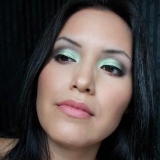 green_eyed_monster