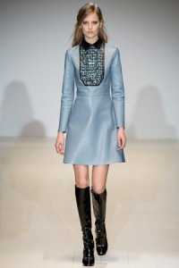 gucci-fall-2014-embellished-leather-dress-profile