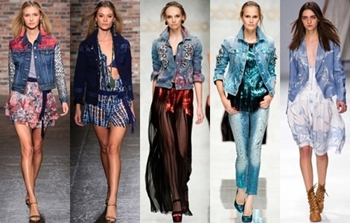 how-to-wear-denim-jacket-womens-denim-jacket-outfits-how-to-wear ...