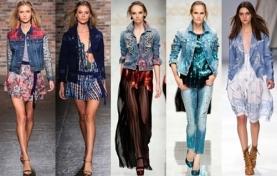 how-to-wear-denim-jacket-womens-denim-jacket-outfits-how-to-wear-women-denim-jacket