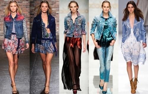 how-to-wear-denim-jacket-womens-denim-jacket-outfits-how-to-wear ...
