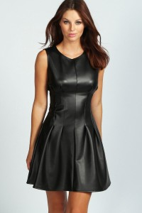 leather-dresses-2