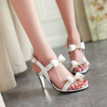 New-fashion-sexy-silver-summer-sandals-women-shoes-high-heels-strappy-high-heel-sandal-red-bottoms