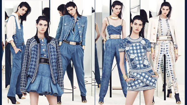 Stylesight-Cruise-Resort-2014-Denim-Runway-Highlights-Balmain