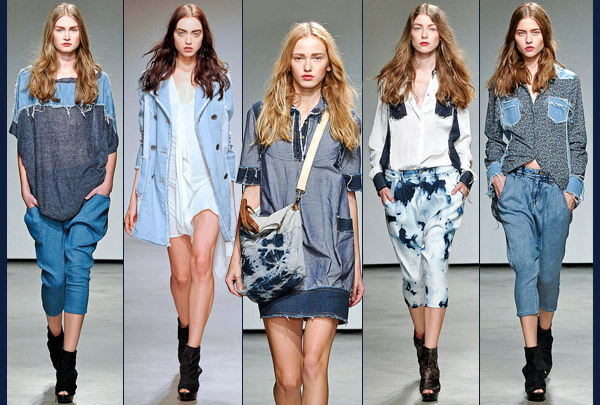 Stylesight-Paris-SS13-Denim-Runway-Highlights-Atsuro-Tayama