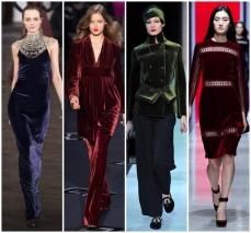 sydne-style-fashion-week-fall-2013-trends-ralph-lauren-diane-von-furstenberg-emporio-armani-christopher-kane