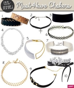 tues-10-chokers-1-compressed