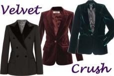 Velvet_Crush