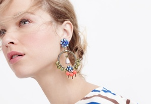 women-jewelry-11