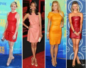 womens-colored-leather-dresses-for-spring-L-YLyMWK