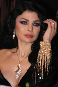 11100342haifa-wehbe-weight