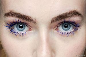 2357-purple-mascara-can-make-your-peepers-pop-1000x0-2