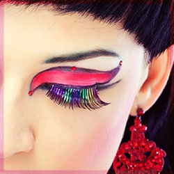 250-rainbow-colored-mascara