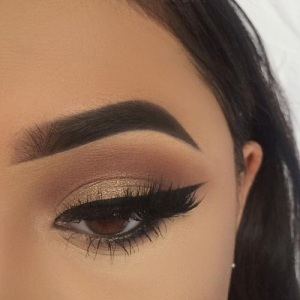 beauty-eyebrows-eyeliner-fashion-favim-com-4477694