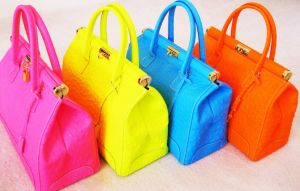 bright-blue-gladstone-handbag-ostrich-print-italian-leather-limited-edition-wow--colour-neon-yellow-no-longer-available-[4]-1238-p
