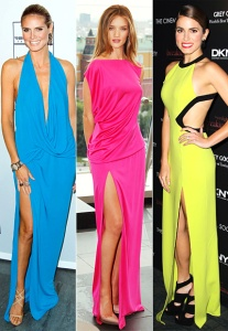 Celebrities-wearing-neon