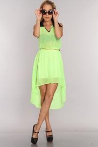 clothing-dress-kkk4-9010lime