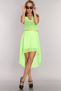 clothing-dress-kkk4-9010lime