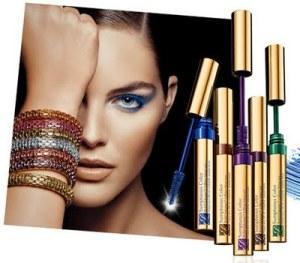 estee-lauder-sumptuous-color-mascara-best-colored-mascaras