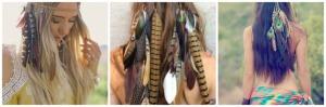 feather-headbands