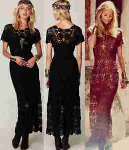 free-people-maroon-maxi-dress