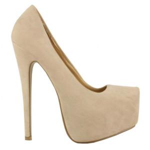 high-heel-platforms-nude-e1350906724844