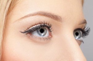 image-5-permanent-eyebrows-800x533