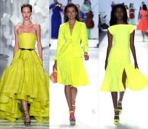 jason-wu-spring-2012-trend-neon-yellow-everything-indian-fashion