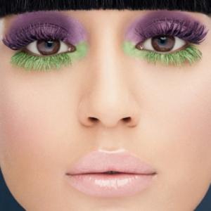 latest-ysl-colored-mascara-2-1