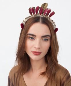perri-headband-goldmaroon-2_73696cc2-7417-499c-ad0f-9502618272d1_1024x1024