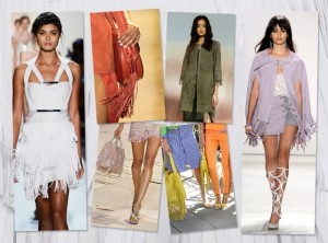 rs_560x415-150914113219-1024-fringe-trend-report