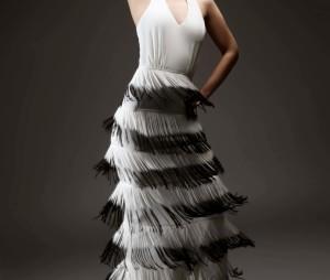shimmy-shake-white-fringe-dress-made-in-hollywood-california-usa-black-cake-clothing-924x784