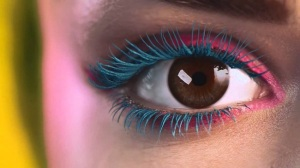 terms-of-colored-mascara