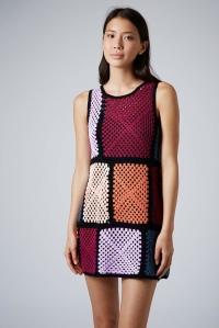 topshop-brochet-patch-dress