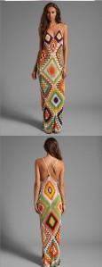vestido-crochet-largo-granies