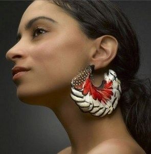 white_feather_earrings_100_natural_feather_handmade_feather_earring_7881a1a3_zpsa8518d80