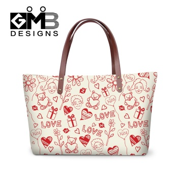 2016-famous-font-b-designer-b-font-brand-bags-women-neoprene-waterproof-handbags-new-ol-ladies